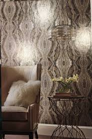 luxe home interiors pensacola luxe home interiors luxelagrange