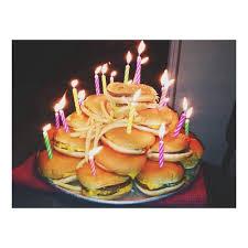the perfect birthday cake or yuck cute stuffs pinterest