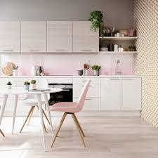 cuisine cagnarde blanche 1001 idées pour aménager une cuisine cagne chic charmante 100