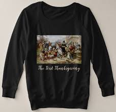 thanksgiving shirts for plus size my calendar land