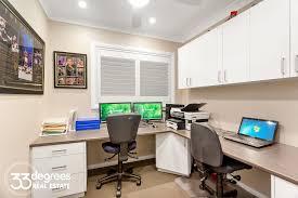 pitt technology help desk 4 farmhouse avenue pitt town nsw 2756 sale rental history