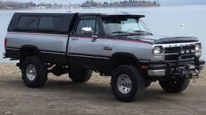 Dodge Ram Cummins Generations - 12 valve won u0027t start please help diesel bombers