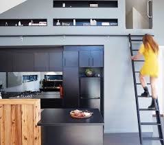 geelong designer kitchens a small idea sanctuary magazine