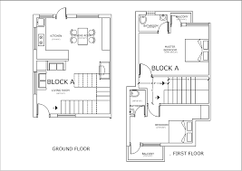 house plans for 1000 sq ft in chennai house plans for 1000 sq ft in chennai 30 x 40 split plan felixooi