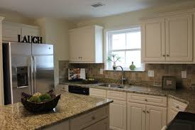 kitchen cabinets raleigh nc amazing kitchen cabinets raleigh nc bright design 20 countertops