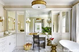 bathroom inspiration ideas inspirational 40 master bathroom ideas and designs for master