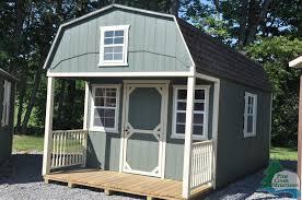 barn house plans decor references