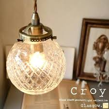 Cottage Pendant Lighting Country Cottage Pendant Lighting Hanging Lamps Light Living Room