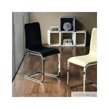 chaise haute à partir de quel age chaise a manger chaise salle a manger design de adele en