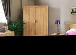 how to build a wardrobe closet on a budget home design ideas