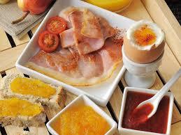 cuisine cr騁oise cuisine cr騁oise 265 recettes 8 images cuisine cr騁oise 265