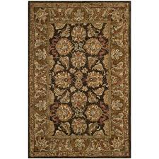 Wool Area Rugs 4x6 64 Best Area Rugs Images On Pinterest Area Rugs Rugs And Wool