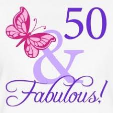 the 25 best 50th birthday messages ideas on pinterest diy 60th