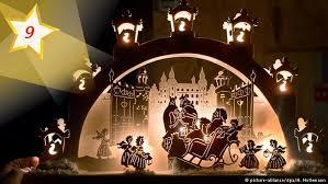 List Of German Christmas Decorations by 24 German Christmas Facts Dw U2032s Advent Calendar Culture Dw