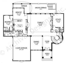 tuscany house plans marseilles court tuscan house plans luxury house plans
