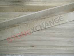 White Marble Window Sills Crema Marfil Window Sills Stonexchange Miami Florida