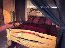 Amani Furniture Hotel Kambi Amani Nakuru Kenya Booking Com