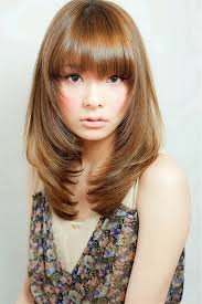 hair cut feather back short feathered hairstyles 2015 hairstyles for women