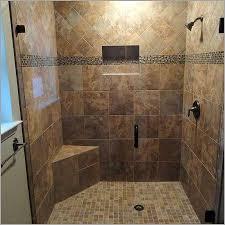 corner shower shelf tile buy how to build corner shelf in shower