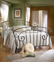 1896 best ღ iron headboard bed ღ images on pinterest guest
