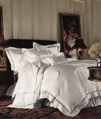 Neiman Marcus Bedding Bedroom Sferra Sheets Neiman Marcus Sheets Sferra Sheets On Sale