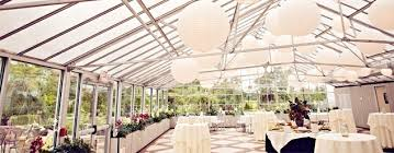 wedding venues in connecticut green house our facilities farmington gardens a premier