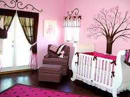 baby girl bedroom themes improbable bedroom baby girl design ideas om decor themes