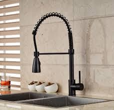 Best Kitchen Faucet Surprising Kitchen Faucet With Handspray Kitchen Bhag Us