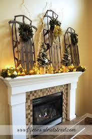77 best fireplace ideas images on pinterest fireplace ideas