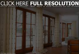 coffee tables bedroom window treatment ideas curtain design