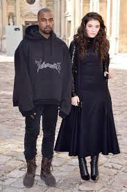 metal band sweaters poll what unreadable band logo hoodie is kanye sporting at