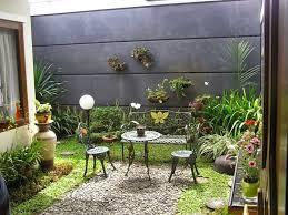 Small Backyard Garden Design Ideas Latest Minimalist Backyard Garden Design Ideas 4 Home Ideas