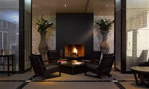 Modern Contract Furniture by Contract Furniture Design And Modern Corporate Furniture