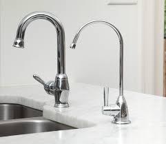 aquasana aq 4601 premium under sink water filter system chrome