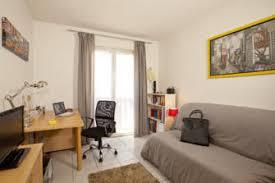 chambre d h e aix en provence logement tudiant aix en provence 14 r sidences tudiantes chambre