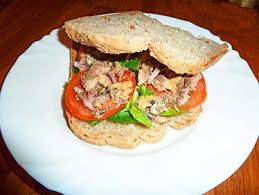 recette de cuisine sans sel sandwich sardine sans sel recette de sandwich sardine sans sel