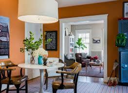 best 25 best paint ideas on pinterest paint colors for rooms