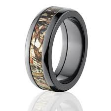 inexpensive mens wedding bands inexpensive mens wedding rings cheap mens wedding bands wedding