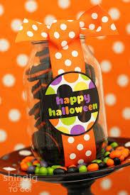 free happy halloween tags lil u0027 luna