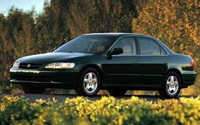2000 honda accord ex parts used 2000 honda accord for sale pricing features edmunds