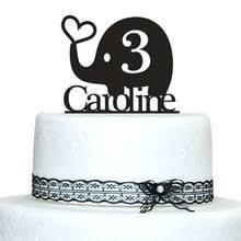 online get cheap elephant wedding cake topper aliexpress com