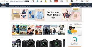 Homepage Design Trends by What Ecommerce Web Design Trends Will Be In 2018 Belvg Blog