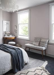 soft blush pink bedroom reveal before after blush pink bedroom