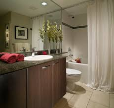 Cost To Redo A Small Bathroom Designs Gorgeous Average Cost Replace Bathtub Faucet 26 Small