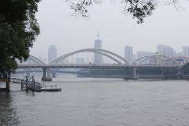 jiefang file guangzhou jiefang bridge jpg wikimedia commons