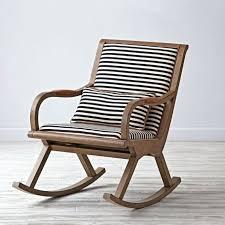 Rocking Sofa Chair Nursery Rocking Sofa Chair Nursery Sofa Rocking Chair Air Sofa Rocking