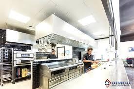 cuisine professionnelle bonnet cuisine professionnelle salle de cuisson materiel de cuisine