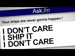 shipping know your meme
