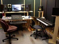 small music studio home recording studio just because i want one home recording