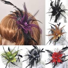 handmade hair accessories best 25 handmade hair accessories ideas on hair